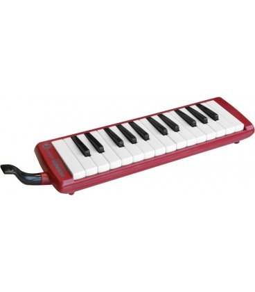 Hohner Student Melodica 26 Red