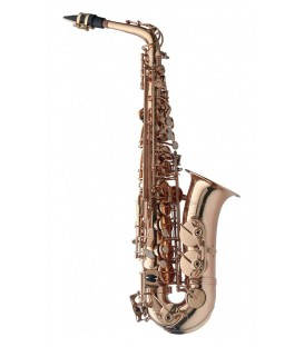 Saxophone Levante - AS4105