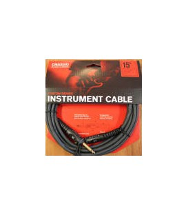 Planet Waves - G15