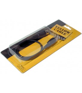 Yellow Cable - MD05