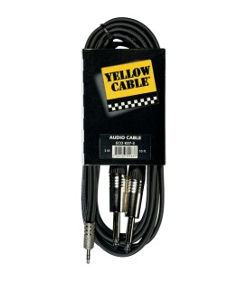 YELLOW-CABLE K07M