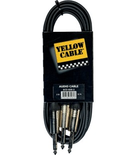 Yellow Cable - K05-3
