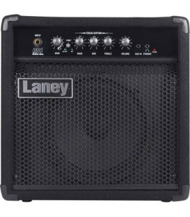 laney RB1 RICHTER