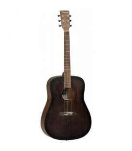 tanglewood CROSSROADS DREADNOUGHT