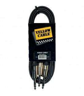 YELLOW CABLE K05-3