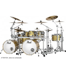 PEARL DRUMS MRV924XEPC-347