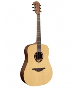 LAG T70D DREADNOUGHT