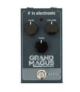 TC Electronic Grand Magus