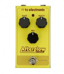 TC Electronic Afterglow