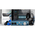 PACK AUDIOBOX ITWO STUDIO PRESONUS