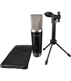 M-AUDIO RMD VOCALSTUDIO