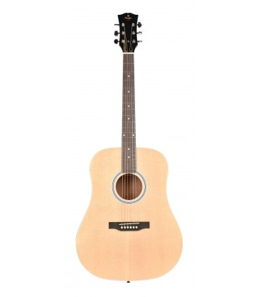 guitare folk Prodipe SD25 Dreadnought