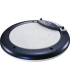 Korg Wavedrum Global Edition pad multi percussion