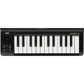 Korg MicroKEY Air 25 bluetooth