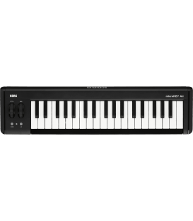 Korg MicroKEY Air 37 bluetooth