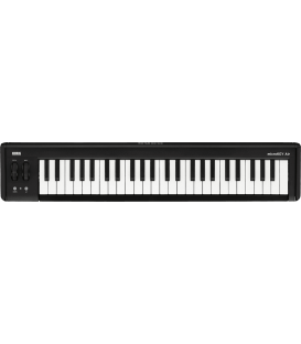 clavier Korg MicroKEY Air 49 bluetooth