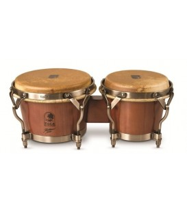 TOCA bongos Traditional Series
