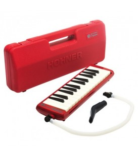 Hohner mélodica Student 26 touches C9426 4