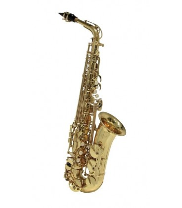 saxophone Conn alto mib AS650