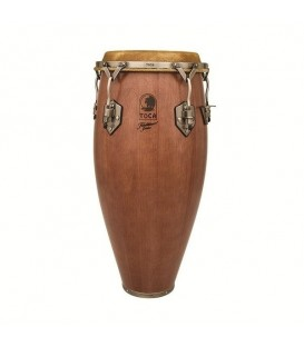 Toca congas Traditional Series