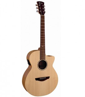 Guitare Electro Acoustique Faith Naked Vénus FKV