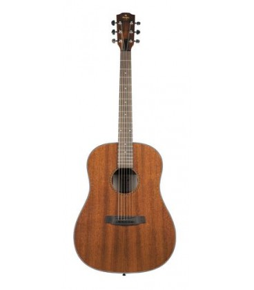 Prodipe guitars SD27 MHS DREADNOUGHT