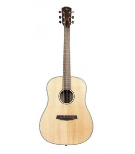 Prodipe Guitars SD29 SP Dreadnought
