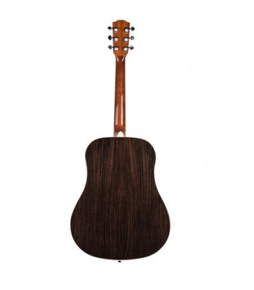 Prodipe Guitars SD30 DREADNOUGHT