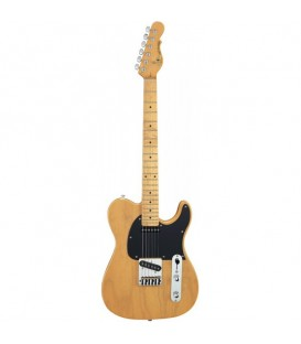 G&L Tribute ASAT Classic Butterscotch Blonde TASC-BBL