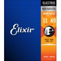 Elixir Nanoweb Medium 11-49