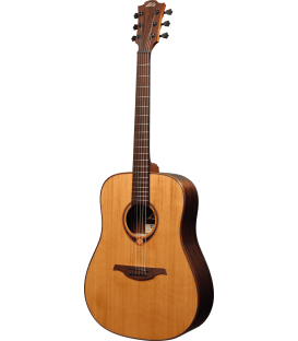Lag Lefty dreadnought TL 118D