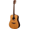 Lâg Lefty gaucher dreadnought TL 118D