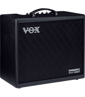 Vox Cambridge 50 ampli guitare combo 1