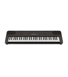Yamaha PSR-E360 - clavier arrangeur d'initiation 3
