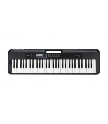 Casio Casiotone CT-S300 1