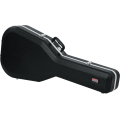 Gator GC-APX ABS guitare format APX