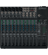 Mackie 1402-VLZ4 Mixeur compact 14 canaux