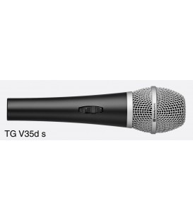 Beyerdynamic TG V35DS 1