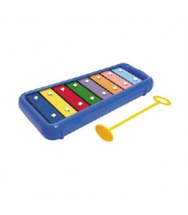 Percussion enfant - Carillon DOMISOL