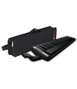 C943337 - MELODICA SUPERFORCE 37 NOIR