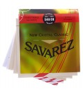 Savarez 540CR New Cristal