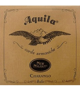 AQUILA CHARANGO LIGHT SET