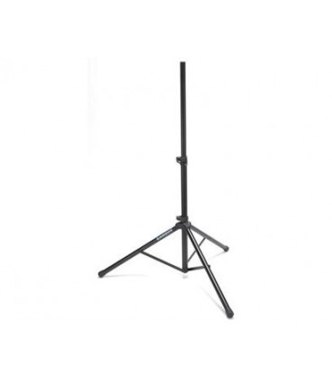 SP100 Single Heavy Duty Speaker Stand