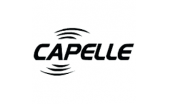 Capelle